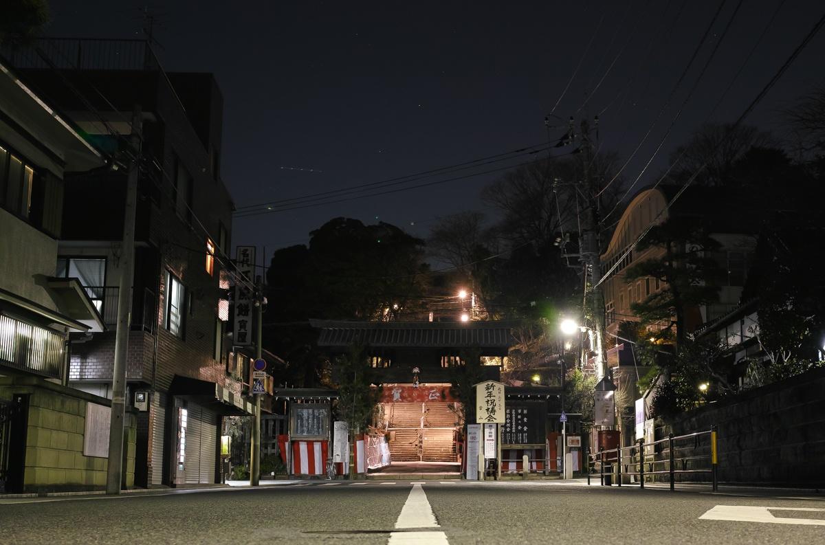 honmonji-4