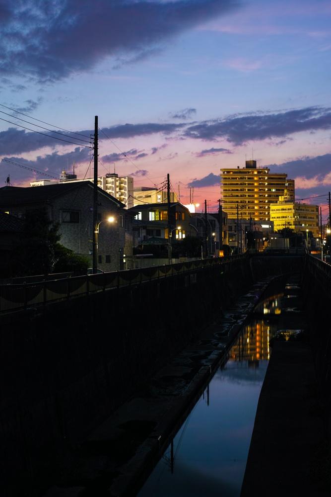 honmonji (1 - 1)-18