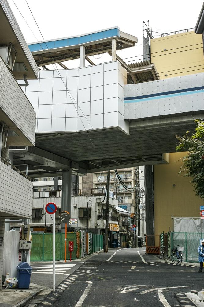 umeyashiki-1-1-2