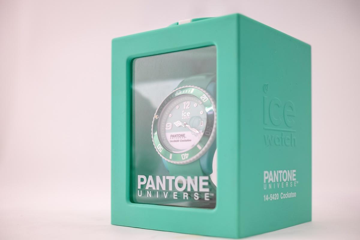 pantone (1 - 1)-7