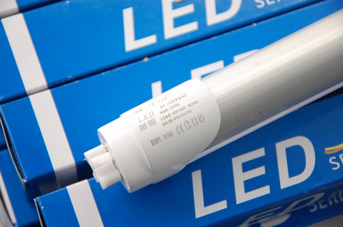 factory5093 - 40W型LED照明